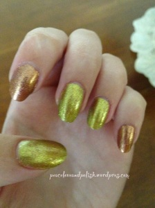 Beautiful OPI!