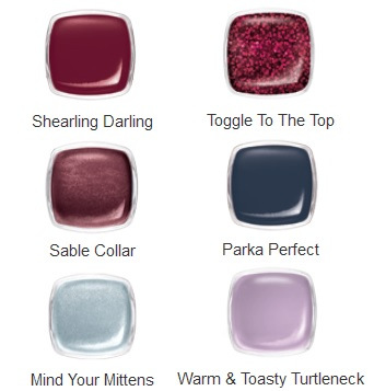 essie-winter-2013-shearling-darling-collection-promo2