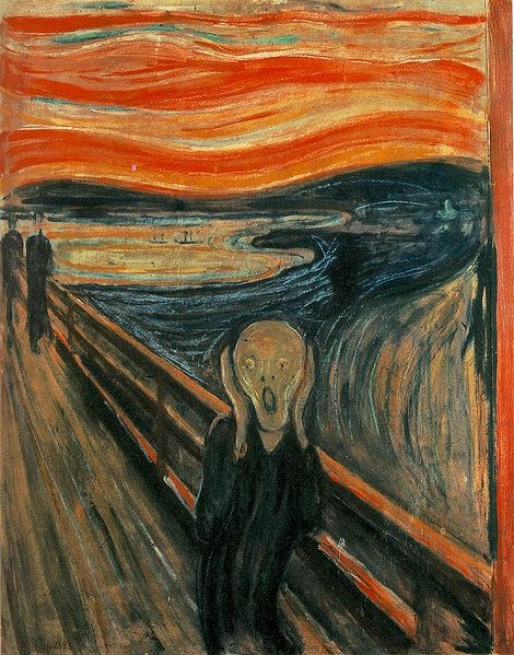 Much-The_Scream