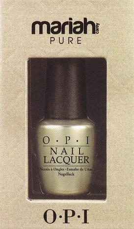 opi-mariah-carey-autumn-holiday-collection-18k-white-gold-pure-top-coat-p6702-21461_image