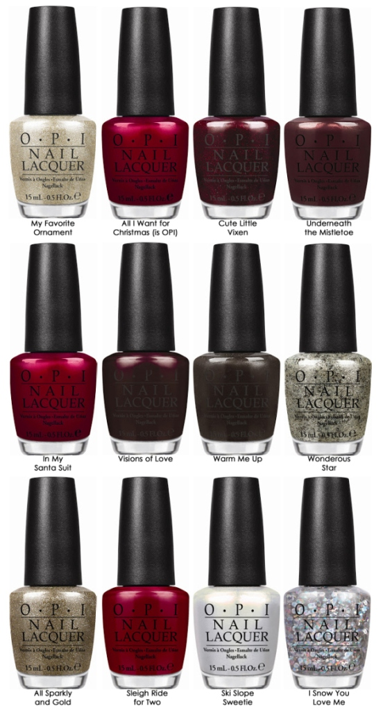 opi-mariah-carey-winter-holiday-2013-collection-1