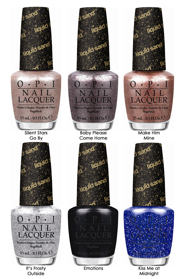 opi-mariah-carey-winter-holiday-2013-collection