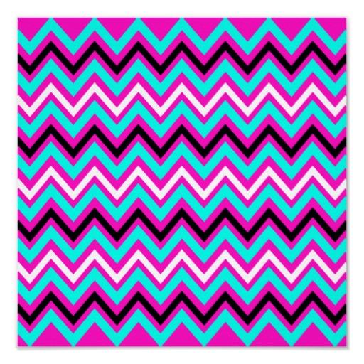 pink_and_blue_zigzag_pattern_poster-r9cb36c76b7bf466ca3de79c1f0b0f633_wvk_8byvr_512