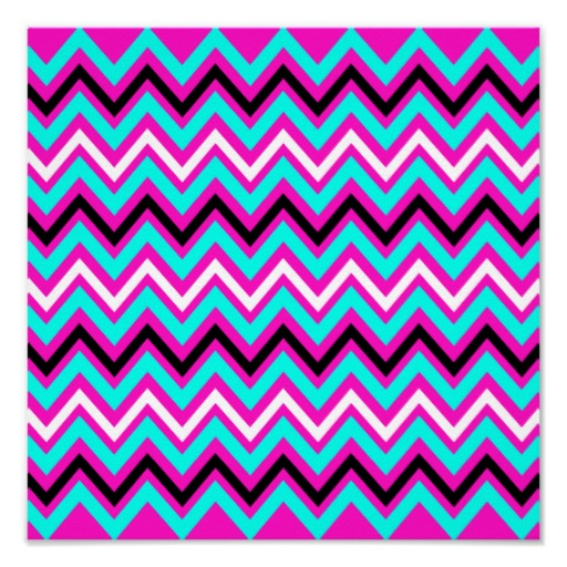 pink_and_blue_zigzag_pattern_poster-r9cb36c76b7bf466ca3de79c1f0b0f633_wvk_8byvr_512